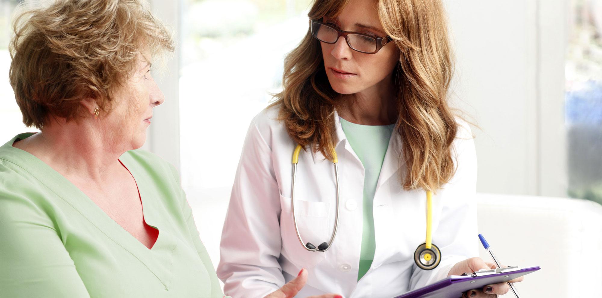 Dr-Patient-01