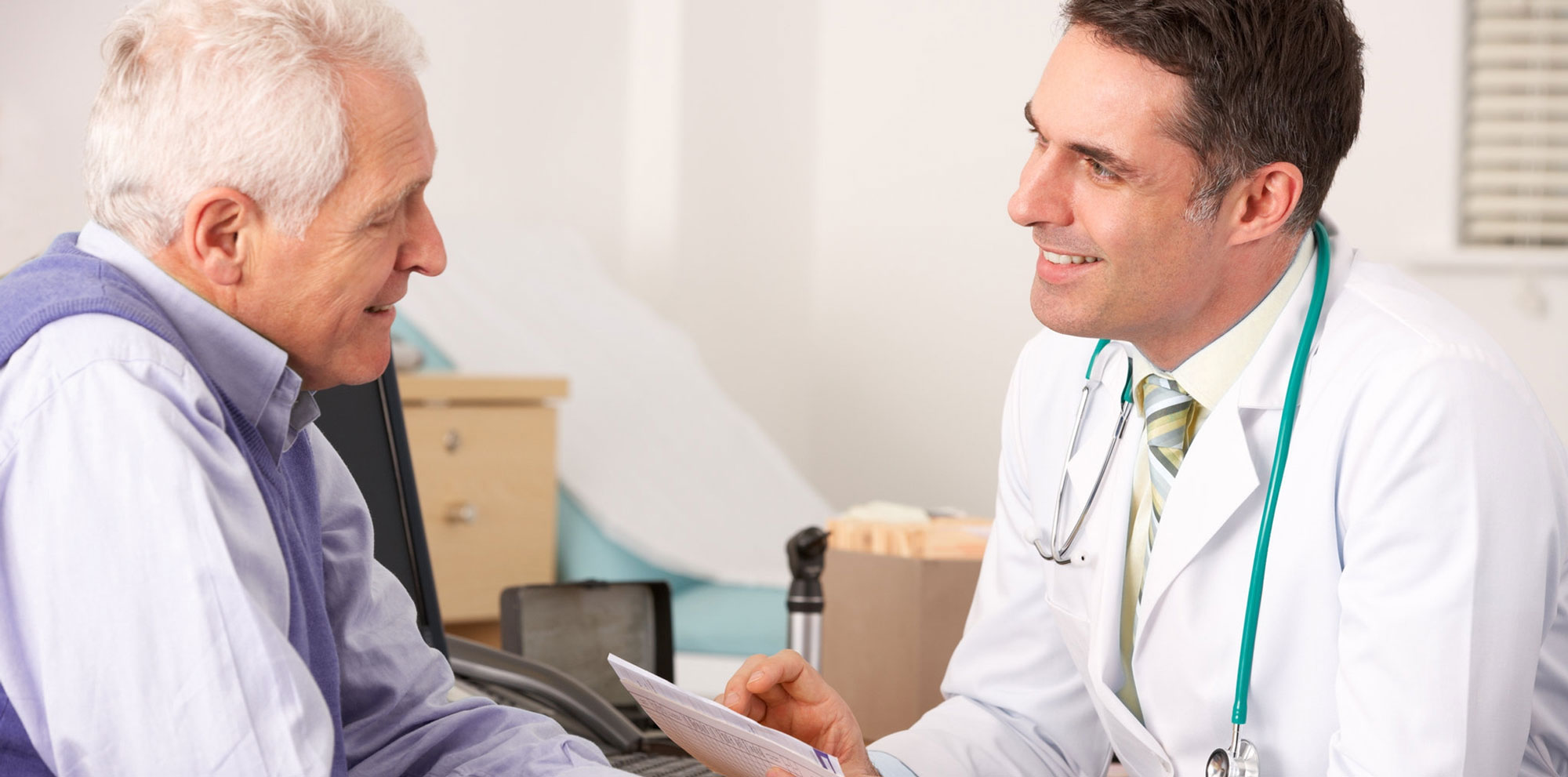 Dr-Patient-02